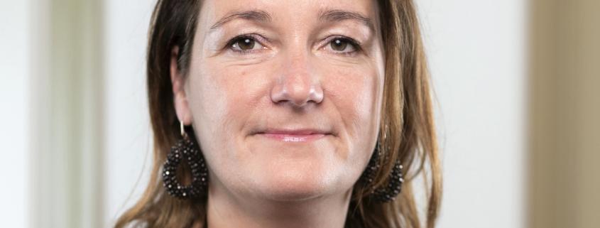 Antoinette van Beest