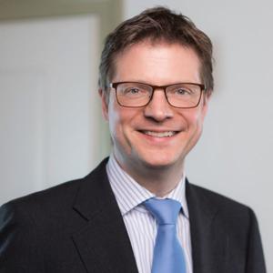Olav Schmutzer
