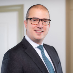 Sander Oorthuys