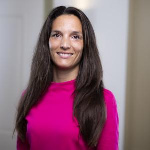 Elisa Benhaim
