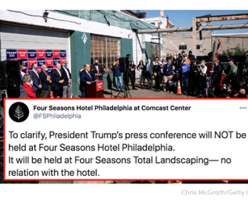 2020-11-10 Driessen - Four Seasons- Hotel of tuincentrum?